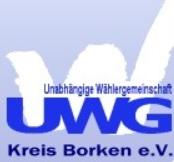 Logo UWG Kreis