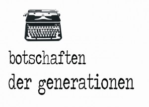 postkartenmotiv_botschaften_der_generationen_web