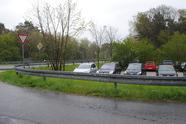 460143_1_teaserhalf_heipendlerparkplatz001